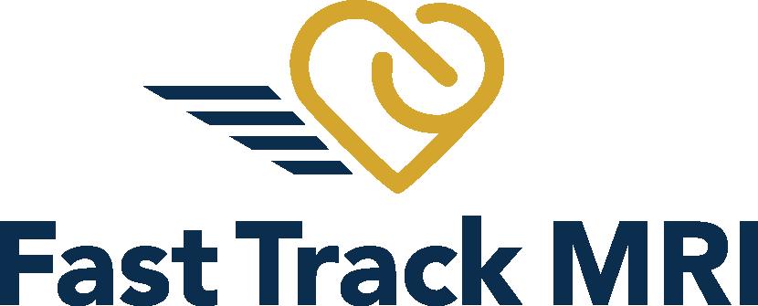 Fast Track MRI logo