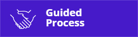 Guided Process